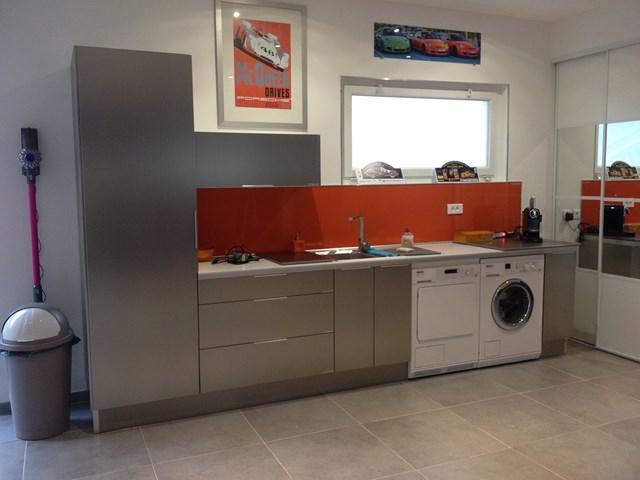 installation de cuisines sur aubagne marseille et aix msa provence. Black Bedroom Furniture Sets. Home Design Ideas